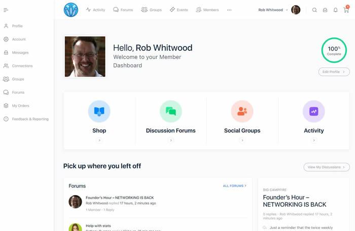 screenshot_dashboard1
